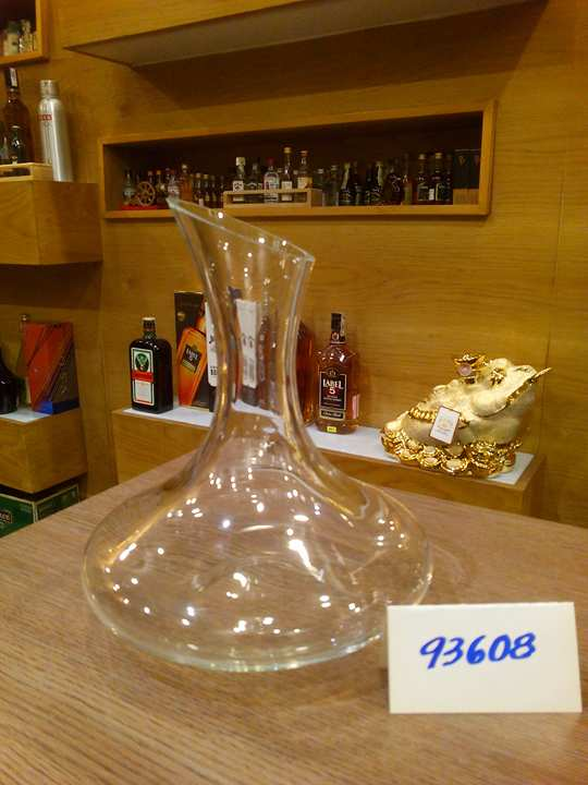 decanter ruou vang 93608(1)