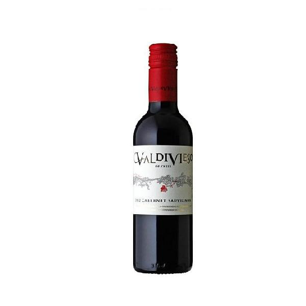 ruou-vang-Chile-Valdivieso(1)375ml