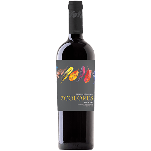 7COLORES-Reserva-de-Familia-red-Blend-2014