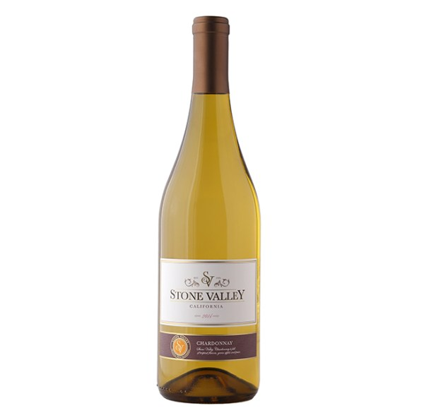 ruou vang stone-valley-chardonnay