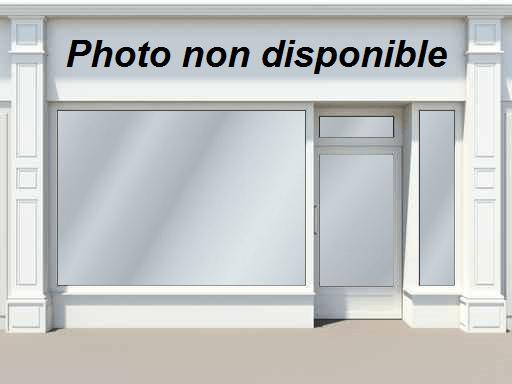silca shops france
