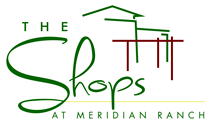 New Tenant Moves Into The Shops at Meridian Ranch