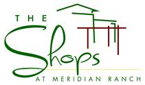 shops-logo
