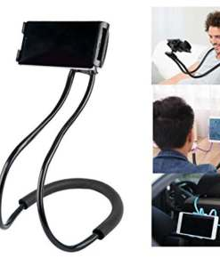 long neck mobile holder in pakistan