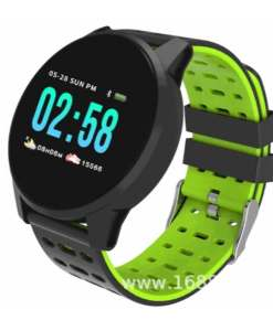 buy best quality ky108 fintess watch and fitness tracker in pakistan by shopse (3)