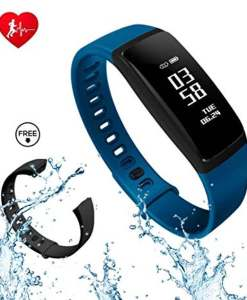 buy v07s smart health watch fitness band by shopse.pk in pakistan