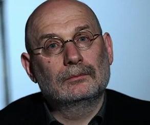 Борис Акунин писатель