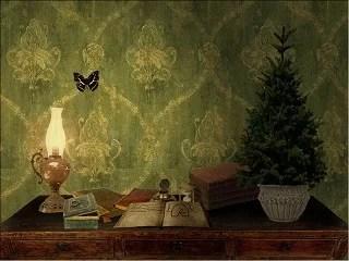 Владимир Набоков «Рождество»