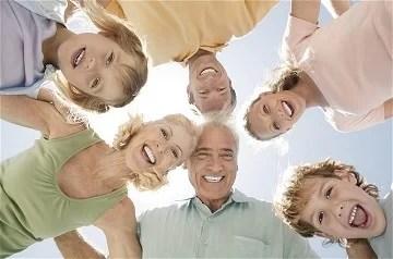 здоровыелюди счастливывсегда