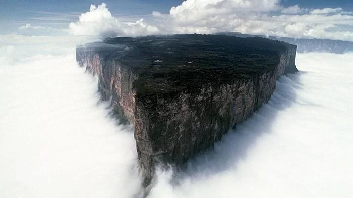 невероятные места нашей планеты 20