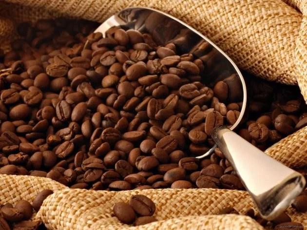 о кофе полезные советы - кофе