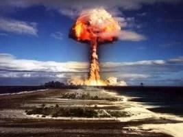 vzryv jadernoj bomby