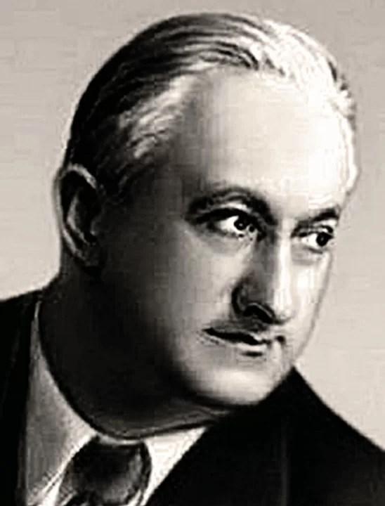 композитор Вано Мурадели