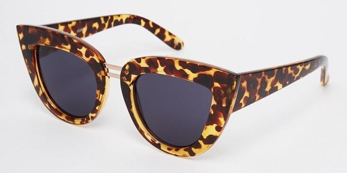 6. γυαλιά ηλίου + dark lences 3 1
