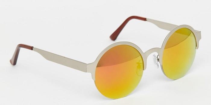 7. γυαλιά ηλίου με reflective lences 1