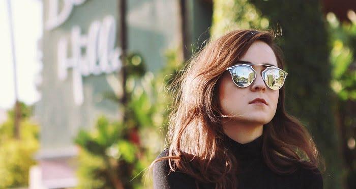 8. γυαλιά ηλίου με μεταλλικό σκελετό 3