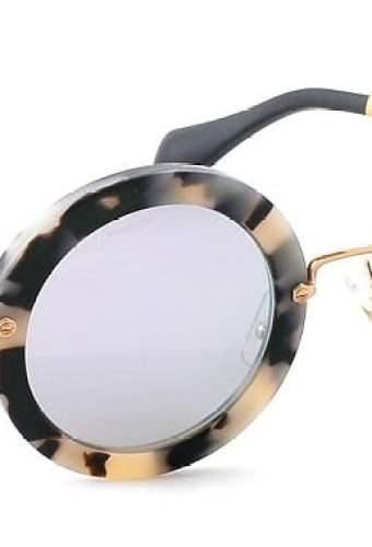 Miu Miu SMU γυαλιά ηλίου 205,00€