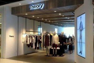 theory-clothing-shop-ifc-mall-hong-kong - SHOPSinHK