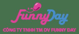 Shopsinhnhat.vn | Tổ chức sinh nhật cho bé