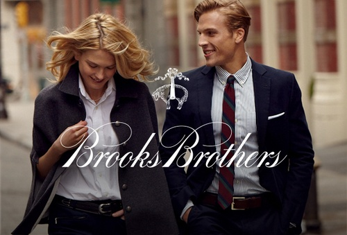 official site best quality save off Brooks Brothers Stores in Singapore - SHOPSinSG