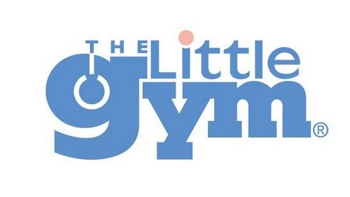 The Little Gym children's fitness centre Singapore.