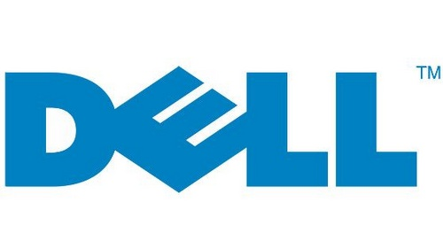 Dell Exclusive Store Singapore.