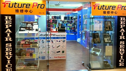 Future Pro Mobile Accessories Mobile Repair Shops In