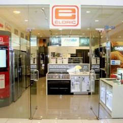 Kitchen Appliance Store Safety Shoes For Women Eldric Marketing In Singapore Shopsinsg At The Centrepoint Mall