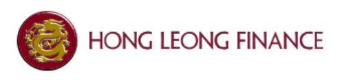 Hong Leong Finance Singapore.