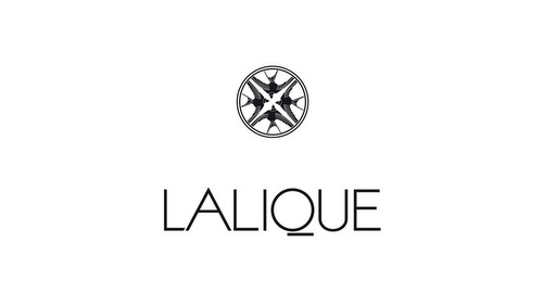 Lalique, available in Singapore.