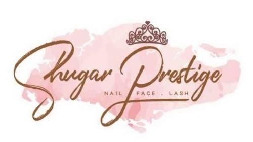 Shugar Prestige beauty salon & spa at Paragon Mall in Singapore.