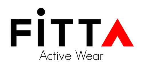 FITTA Active Wear in Singapore.