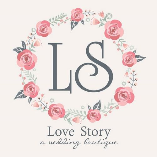 Cheap Wedding Gown Rental Singapore: Love Story Bridal Shop In Singapore