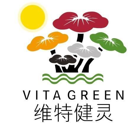 Vita Green Chinese medicine and supplement store in Singapore.