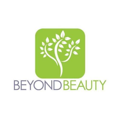 Beyond Beauty salon in Singapore.