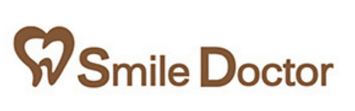 Smile Doctor dental clinic in Singapore.