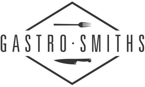 GastroSmiths restaurant at 112 Katong mall in Singapore.