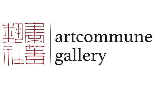 Artcommune Gallery in Singapore.