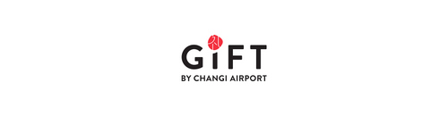 GIFT by Changi Airport store in Singapore.