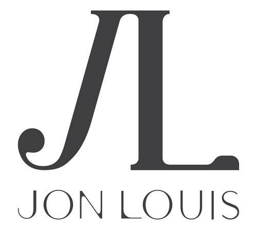 Jon Louis Singapore.