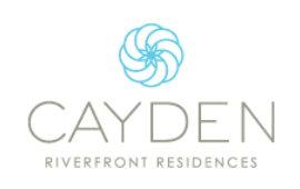 Cayden Riverfront Residences Singapore.