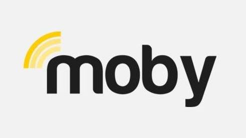 Moby Shop in Singapore.