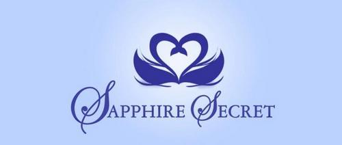 Sapphire Secret Singapore.