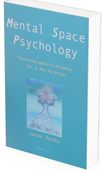 Mental Space Psychology EN 2