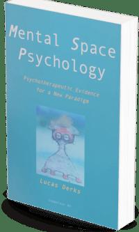 Mental Space Psychology EN 2
