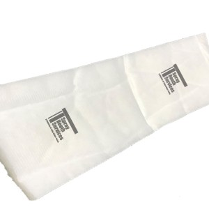 Ceiling Intake Filter Blanket 26