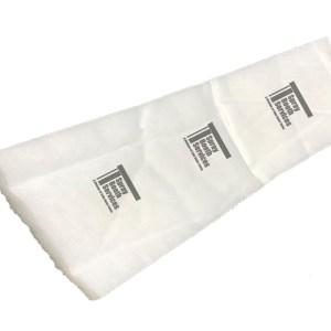 Ceiling Intake Filter Blanket 57