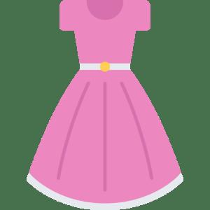 Kleidid/seelikud