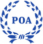 POA: The Professional Trades Union for Prison, Correctional and Secure Psychiatric Workers