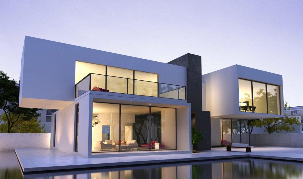 Casas Prefabricadas Barcelona   Homecenter